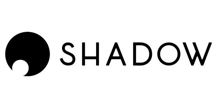 Shadow Ghost, la box de Blade en détails !