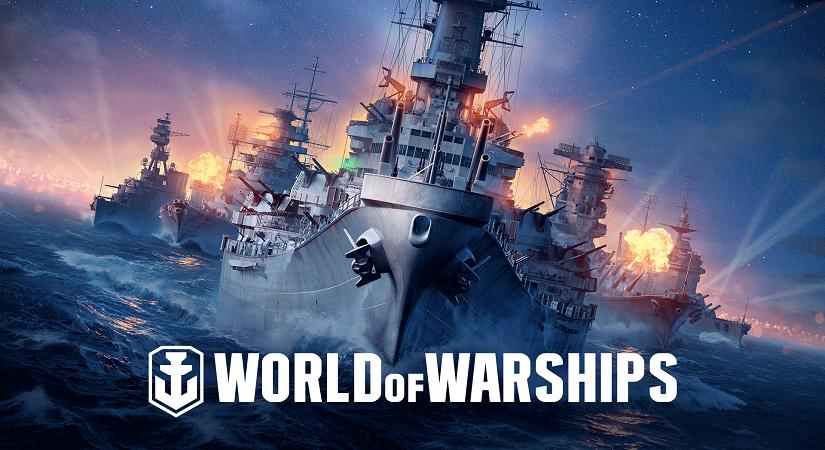 World of Warships : entre fun et déception